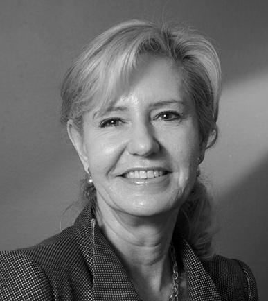 Ellen B. Haas